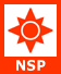 National Solidarity Party